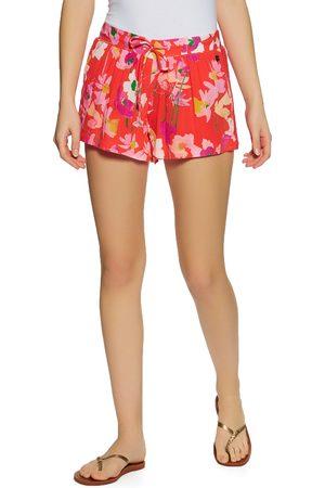 Rip Curl Beach Day Walk s Shorts - Bright