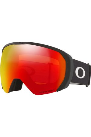 Oakley Flight Path Xl Snow Goggles - Matte ~ Prizm Snow Torch