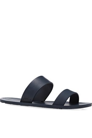 Joules Ara s Sliders - French Navy