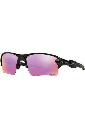 Oakley Flak 2.0 XL s Sunglasses - Polished ~ Prizm Golf