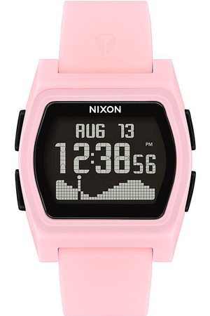 Nixon Watches - Rival Watch - /