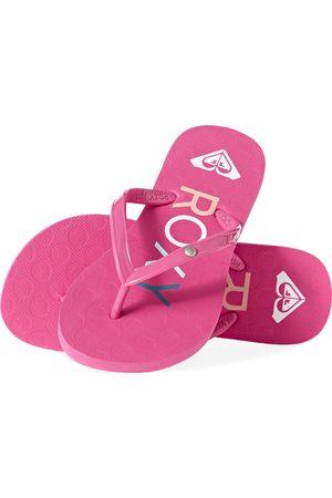 Roxy Sandy Girls Flip Flops