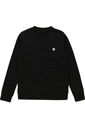 Element Boys Jumpers - Cornell Classic Boys Sweater - Flint