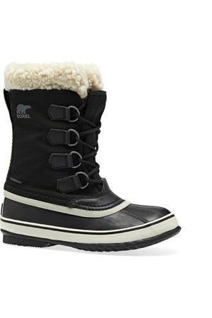 sorel Winter Carnival s Boots - , Stone