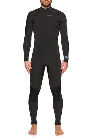 Patagonia R1 Lite Yulex Full Suit s Wetsuit