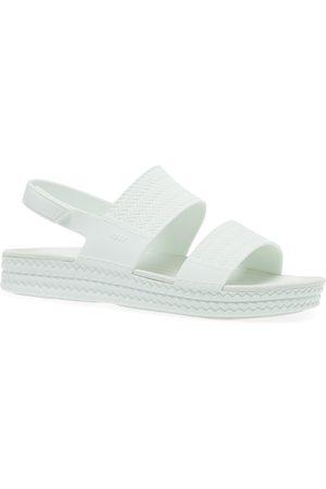 Reef Water Vista s Sandals
