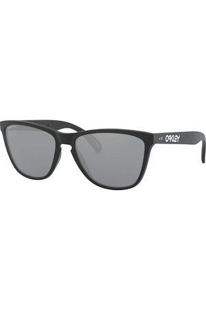 Oakley Frogskins Sunglasses - Matte ~ Prizm