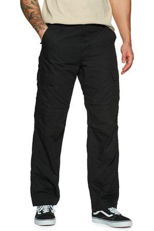 Carhartt Carhartt Regular s Cargo Pants