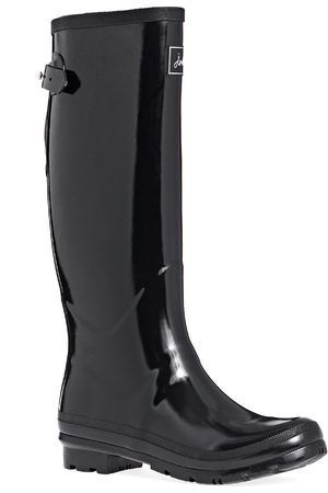 Joules Glossy Field s Wellies