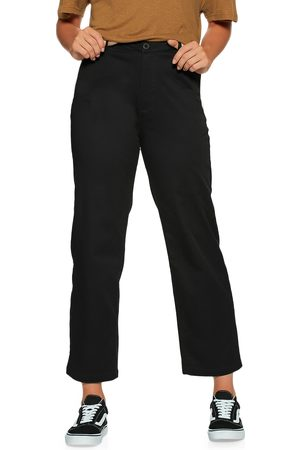Brixton Victory s Trousers