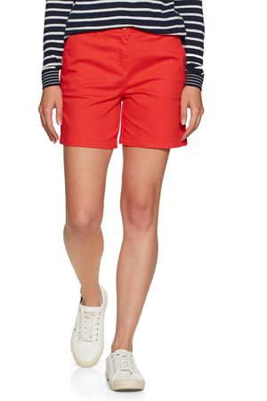 Joules Cruise s Shorts