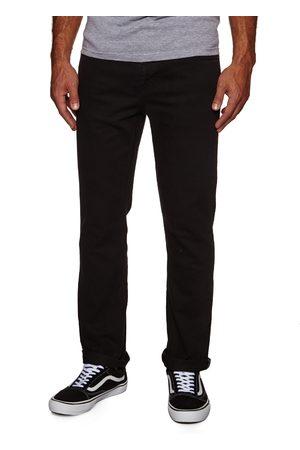 Volcom Solver s Jeans - Blackout