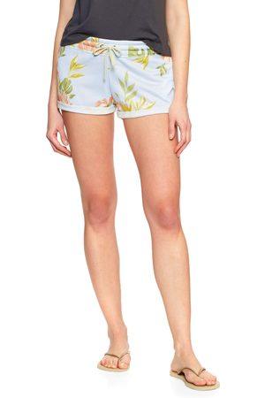 Billabong Summer Time s Shorts - Multi
