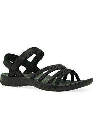 Teva Elzada Lea s Sandals