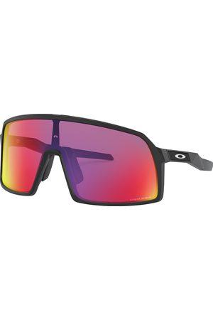 Oakley Sutro S Sunglasses - Matte ~ Prizm Road