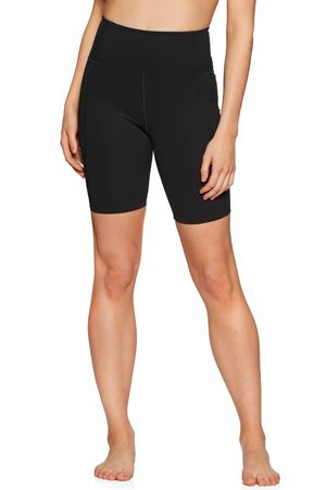 GIRLFRIEND COLLECTIVE High Rise Bike s Cycling Shorts