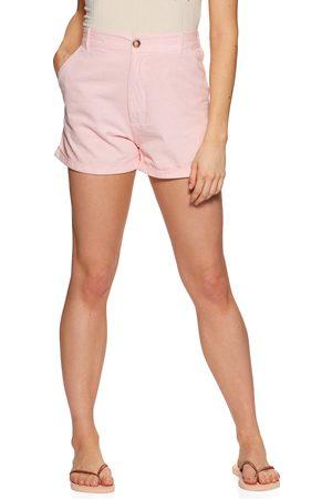 Billabong Sun Bleached s Shorts - Primrose