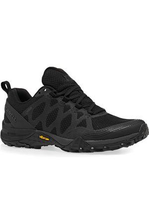 Merrell Siren 3 GTX s Walking Shoes
