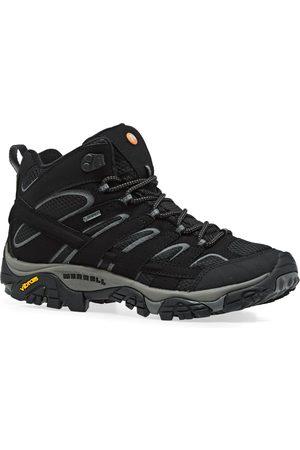 Merrell Moab 2 Mid GTX s Walking Boots