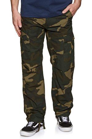 Carhartt Carhartt Aviation s Cargo Pants - Camo Laurel
