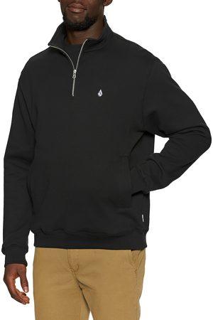 Volcom Serum Quarter Zip s Sweater