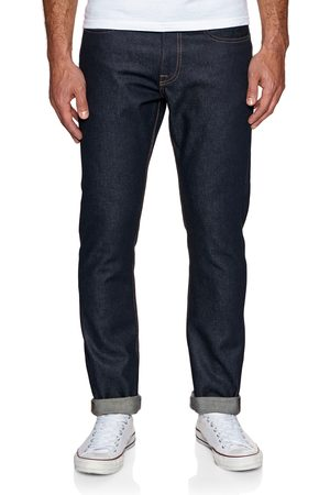 Quiksilver Modern Wave Rinse s Jeans - Rinse