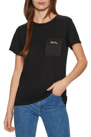 Rip Curl Pretty Pocket s Short Sleeve T-Shirt