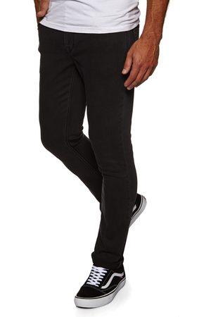 Volcom 2x4 s Jeans - Ink