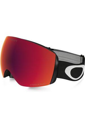 Oakley Flight Deck XM Snow Goggles - Matte ~ Prizm Torch Iridium