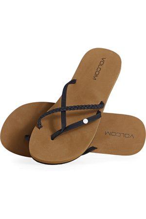 Volcom Thrills s Sandals