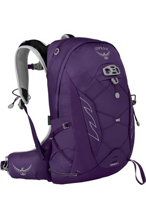 Osprey Tempest 9 s Hiking Backpack - Violac