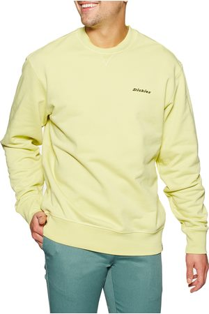 Dickies Loretto s Sweater - Mellow