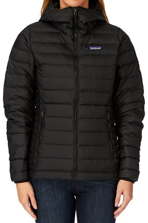 Patagonia Sweater Hooded s Down Jacket