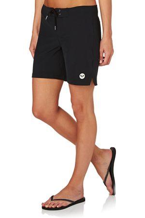 Roxy Women Shorts - To Dye 7 s Boardshorts - True