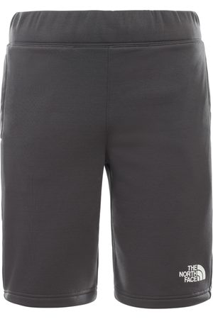 The North Face North Face Surgent Boys Shorts - TNF