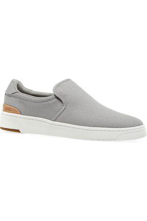 TOMS TRVL Lite 2.0 s Slip On Shoes