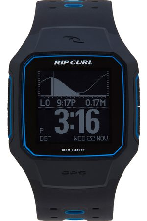 Rip Curl Search GPS Series 2 s Watch
