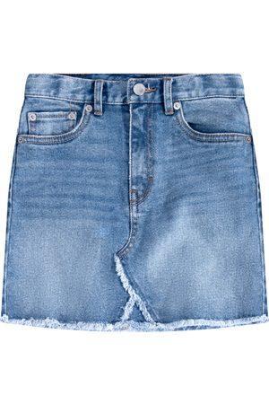 Levi's High Rise Girls Skirt - Hoboken