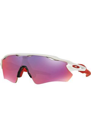 Oakley Radar EV Path s Sunglasses - Polished ~ Prizm Road