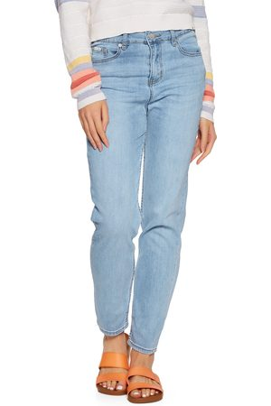 Rip Curl Juc Mid Rise Slim s Jeans
