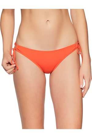 Billabong Low Rider Bikini Bottoms - Samba