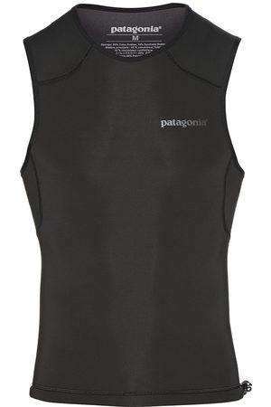 Patagonia R1 Lite Yulex 1.5mm Vest s Wetsuit Jacket