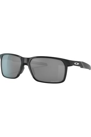 Oakley Portal X Sunglasses - Carbon - Prizm