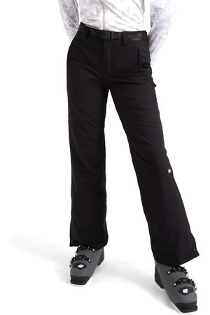 O'Neill Women Trousers - Star s Snow Pant - Out