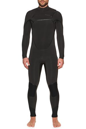 Patagonia Men Suits - R3 Yulex Full Suit s Wetsuit