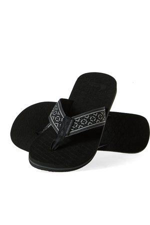 Quiksilver Men Flip Flops - Hillcrest s Flip Flops