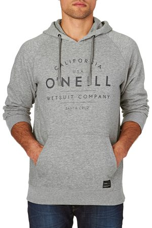 O'Neill Classic s Pullover Hoody - Melee