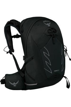 Osprey Tempest 20 s Hiking Backpack - Stealth