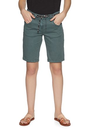 Protest Women Shorts - Scarlet s Shorts - Day
