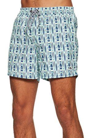 O'Neill Boards s Swim Shorts - Aop